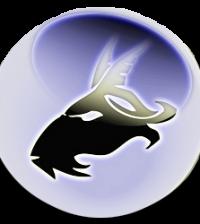 horoscop-capricorn