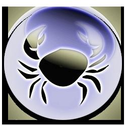 Horoscop Rac Iunie 2013