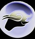 horoscop-taur