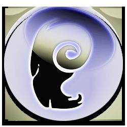 horoscop-berbec