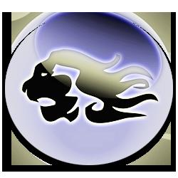 Leu - Horoscop iulie 2013
