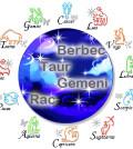 horoscop berbec-taur-gemeni-rac