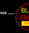 luna neagra BLACK FRIDAY