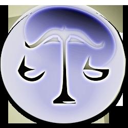 Horoscop Balanta Iunie 2013