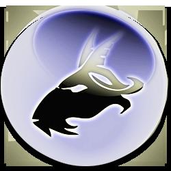 Horoscop Capricorn Iunie 2013