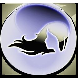 Horoscop Fecioara Iunie 2013