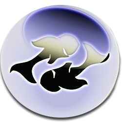 Pesti - horoscop august 2013