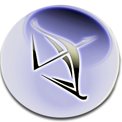 Sagetator - horoscop august 2013