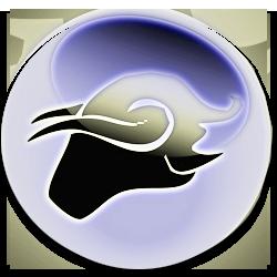 Caracteristici generale - Taur