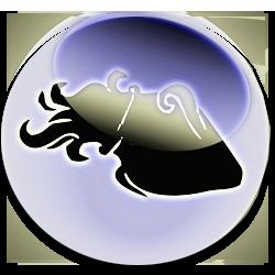 Varsator - horoscop august 2013