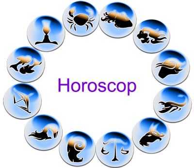 Horoscopul – mic dictionar