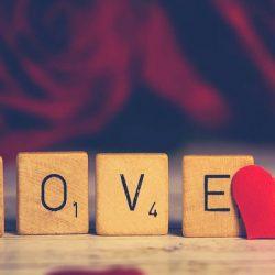 3 zodii care stau bine cu dragostea in februarie 2018