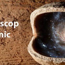 Horoscop zilnic – 27 ianuarie 2018