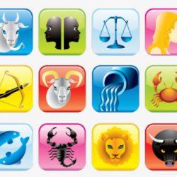 Horoscop 2019 - predictii bune sau chiar foarte bune