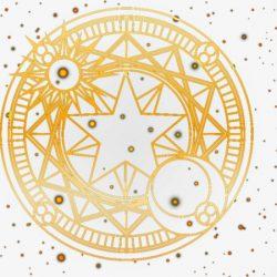 Horoscop mai 2018