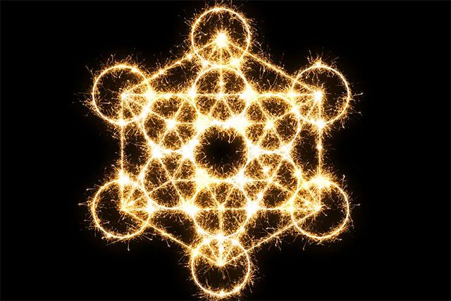 Afla cine sunt cei mai faimosi astrologi ai tuturor timpurilor
