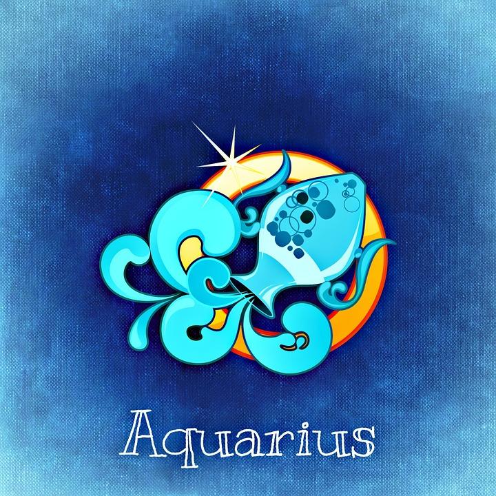 Horoscop Varsator pe 5 ani