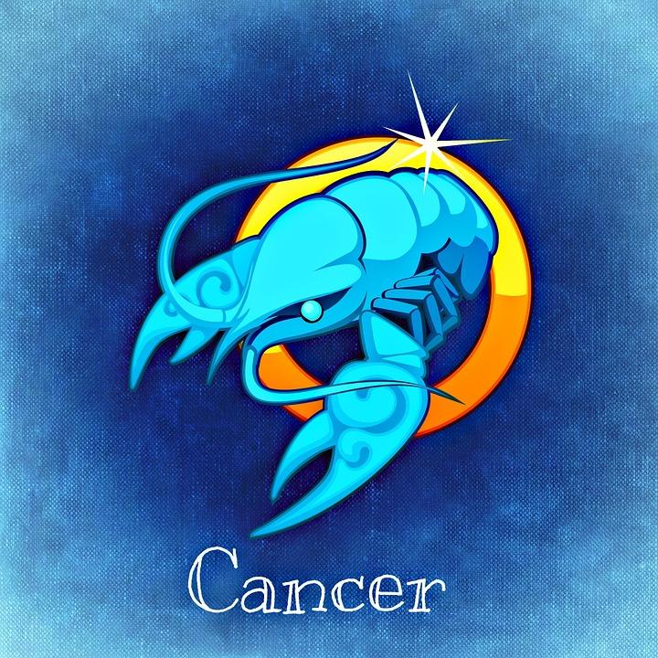 Horoscop Rac pe 5 ani