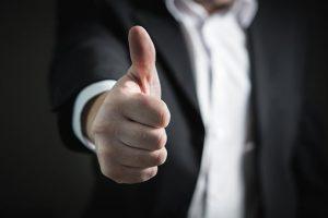 7 zodii care au succes garantat in afaceri. Te numeri si tu printre ele?