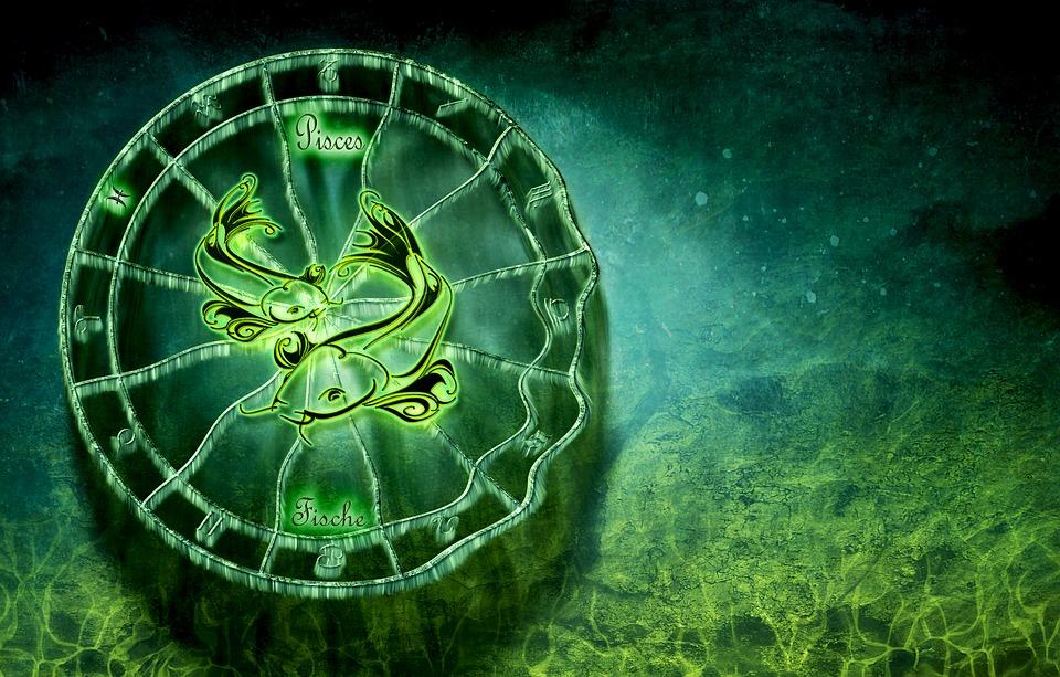 Horoscop Pesti pe 5 ani