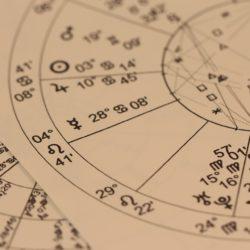 Ciudateniile zodiilor. 5 lucruri ciudate despre zodii