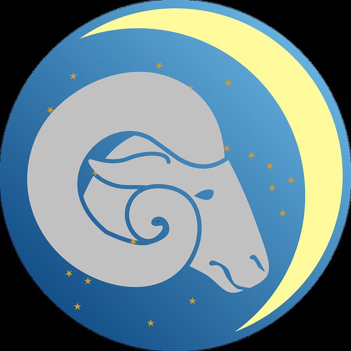 Horoscop Berbec pe 5 ani