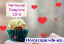 Horoscop dragoste 2019