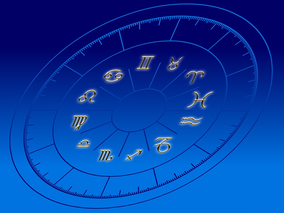 Horoscop decembrie 2019