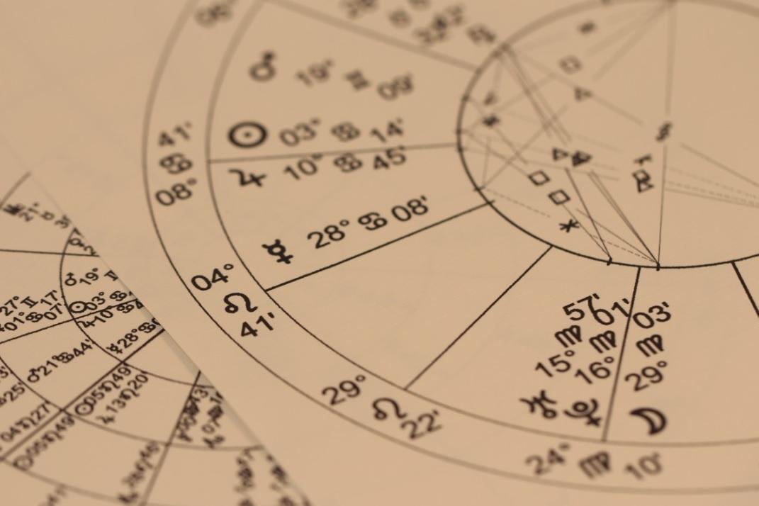ZODIAC. Horoscopul chinezesc pentru perioada 29 iunie-5 ...   Horoscop 5 Iulie 2020