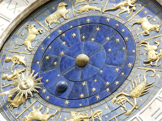 Horoscop ianuarie 2021